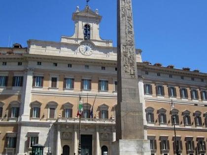Maggioranza battuta in Commissione Finanze. Trano nuovo presidente