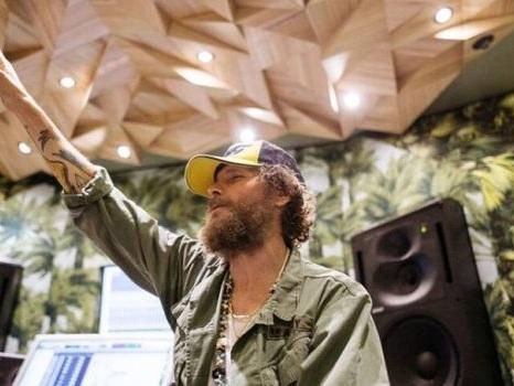 Annullato il concerto di Jovanotti a Ladispoli, arriva la decisione definitiva: info rimborso biglietti