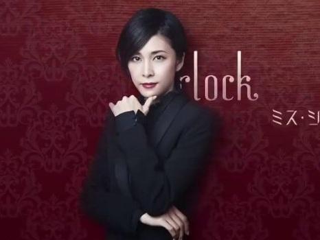 Il reboot di Sherlock al femminile dopo un Doctor Who donna: l'idea è di HBO Asia (video)