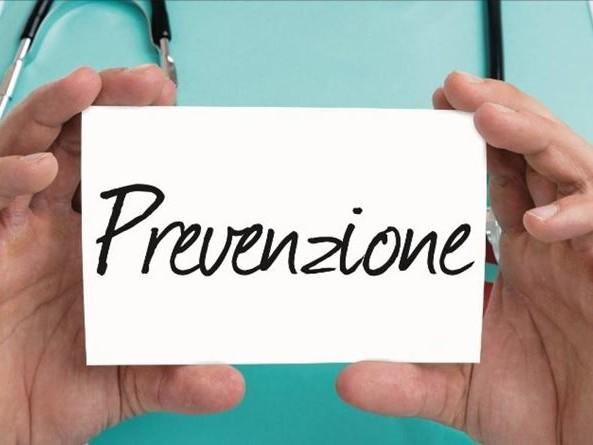 Humanitas, il 14 marzo salvatevi la vita con la prevenzione