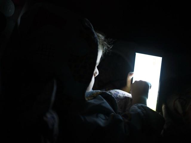 Sfida social, muore bimba di 10 anni a Palermo