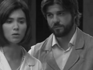 Gonzalo e Maria muoiono al Segreto? Anticipazioni spagnole sulla tragedia di Cuba