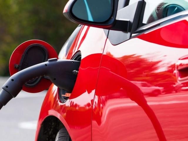 Bosch, i microchip che aumentano l'autonomia delle auto elettriche