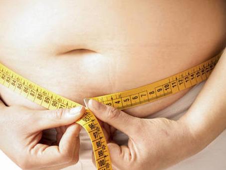 Obesità, mozione alla Camera per riconoscerla come malattia cronica
