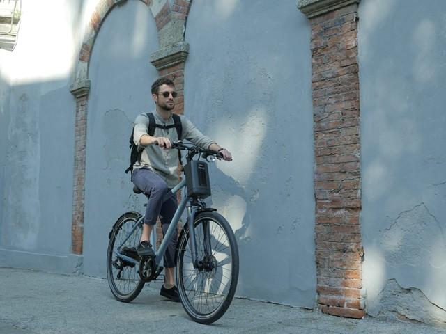 """Askoll """"sforna"""" la terza generazione delle proprie e-Bike"""