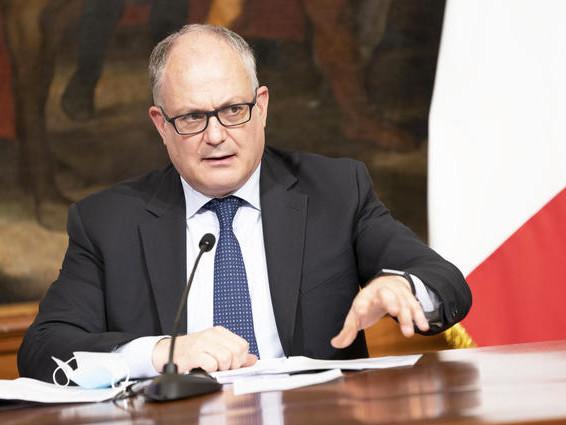 Manovra: Gualtieri, ambiziosa, 39 mld per spinta a ripresa