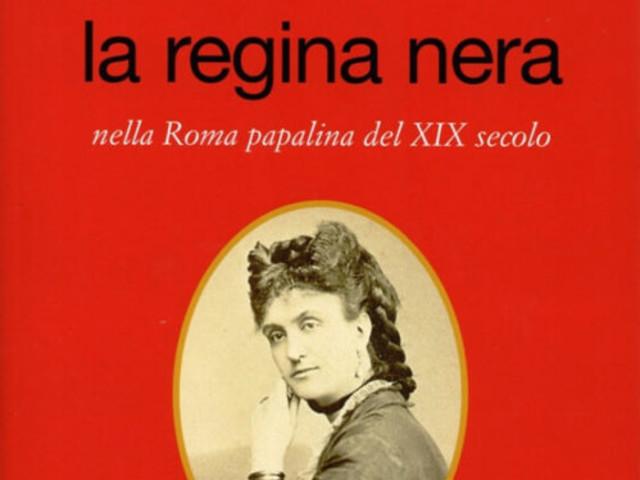 Beatrice Orsini Sacchetti, la regina nera di Roma