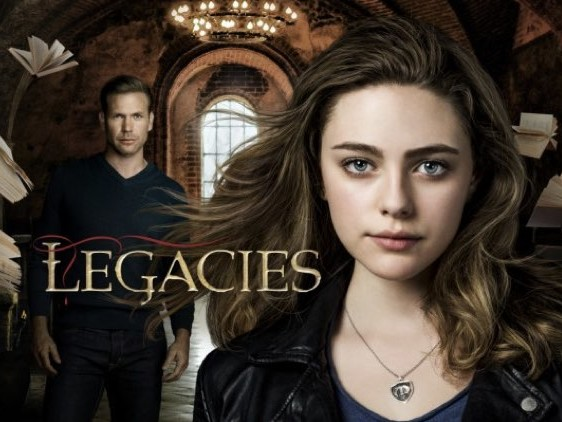 Legacies 1×05 – Should he stay or should he go?