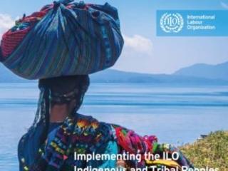 Lo spettro della povertà incombe sulle tribù e i popoli indigeni (VIDEO)