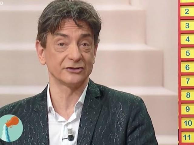 Oroscopo Paolo Fox Oggi 22 Aprile Pasquetta: Previsioni e Classifica Segni