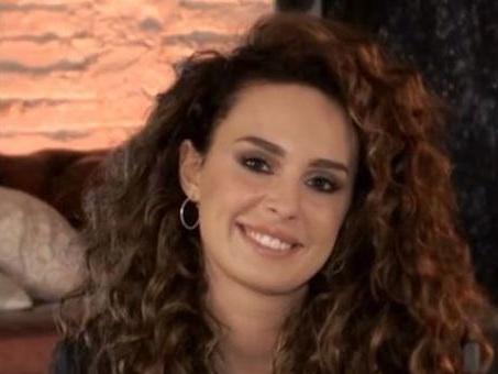 """Da Temptation a """"Uomini e donne"""": ecco Sara Affi Fella, la nuova tronista"""