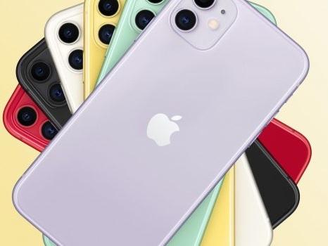 In prima fila Vodafone, TIM e Wind Tre per gli iPhone 11: dritte per sfruttare subito le offerte nel weekend