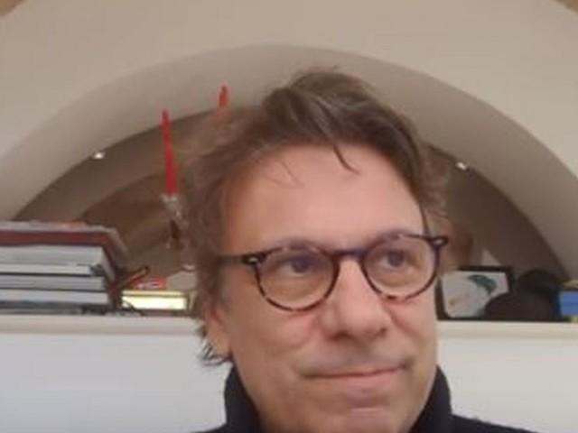 Attentato Nizza, Porro: 'Abbiamo rifocillato autore su nave quarantena, francesi furibondi'