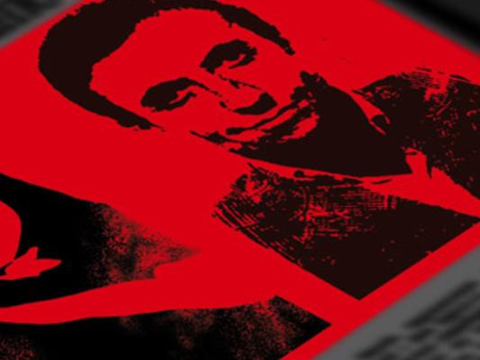 È stata riaperta l'inchiesta sui due giornalisti italiani scomparsi a Beirut