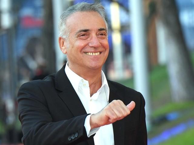"""""""Contro la violenze sulle donne serve un'azione culturale"""", dice Massimo Ghini"""