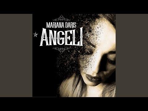 Le canzoni in italiano nella colonna sonora di Vis a Vis L'Oasi: l'audio di Un Sospiro e degli altri brani dello spin-off