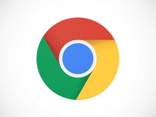 Google Chrome su macOS: un update impedisce l'avvio dei device Apple - Notizia