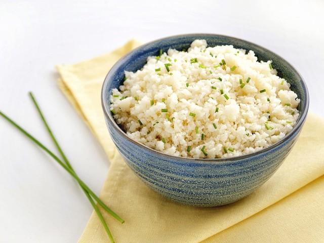 Risotto al cavolfiore: la ricetta del primo piatto semplice e squisito