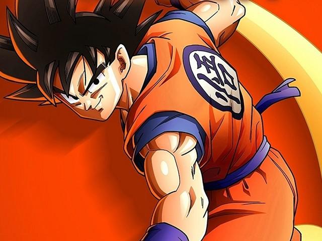 Dragon Ball Z Kakarot in nuovi video gameplay dal TGS