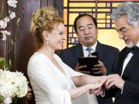 Nel finale di Criminal Minds 14 il matrimonio di Rossi e un nuovo nemico per l'ultima stagione: anticipazioni trama, foto e video