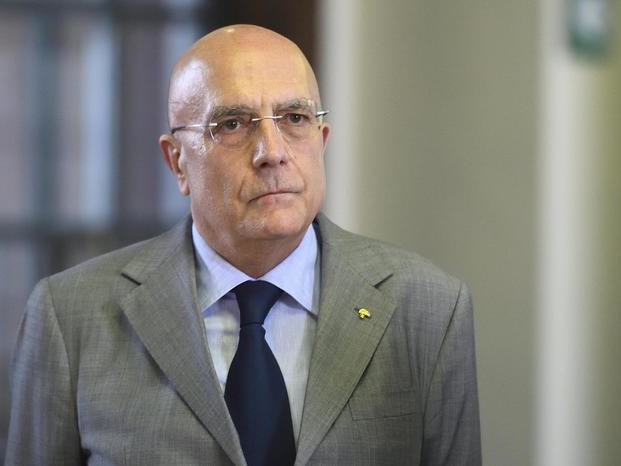 ++ Milano: Albertini, grazie ma non mi candido a sindaco ++