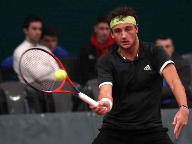 Italiani nei tornei ITF: I risultati di Giovedì 14 Gennaio 2021