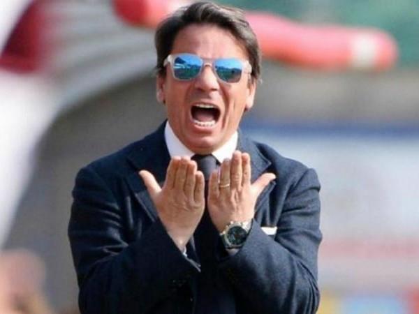 Serie C: carica Capuano, l'impresa dell'Avellino contro il Bari...