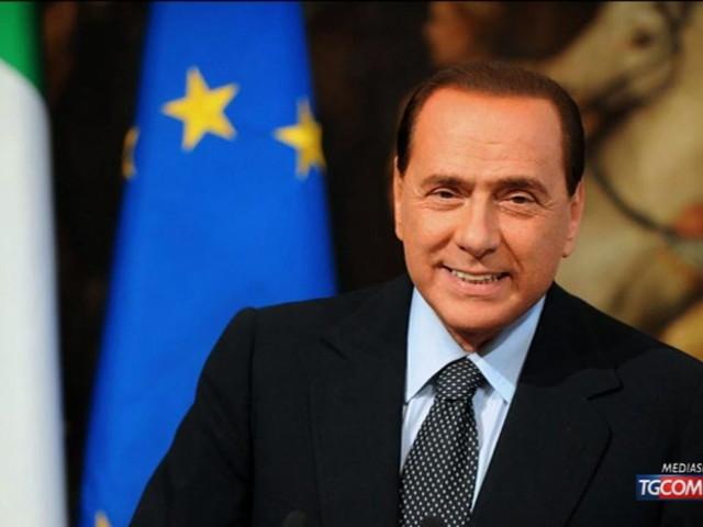 """""""La sentenza contro Berlusconi era sbagliata"""": sette anni dopo ecco le prove"""