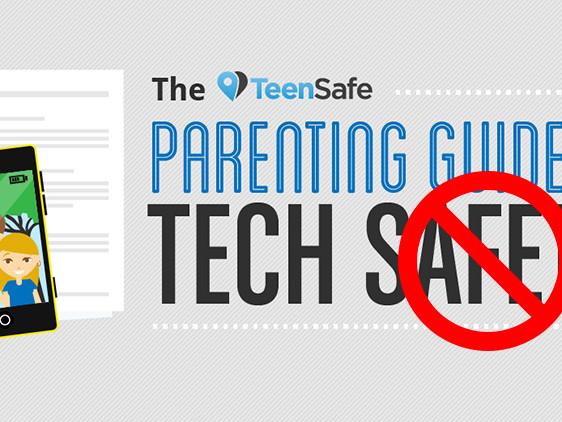 TeenSafe, app per il monitoraggio dei figli, memorizzava le password degli Apple ID senza alcuna protezione