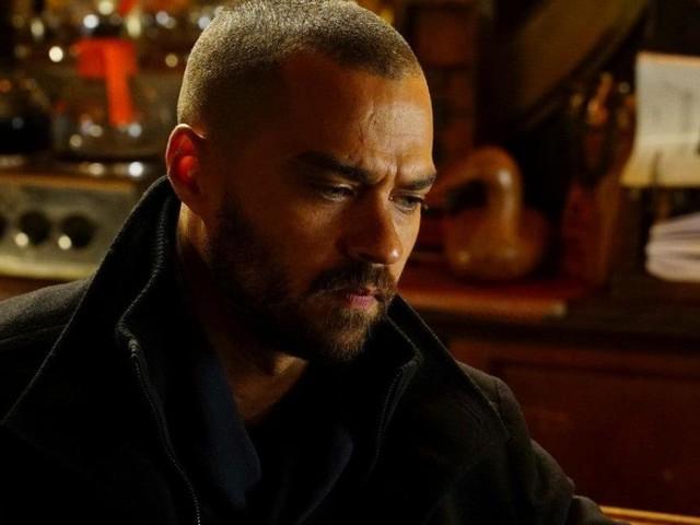 Anticipazioni Grey's Anatomy e Station 19 crossover, Jesse Williams: 'Sarà spaventoso'