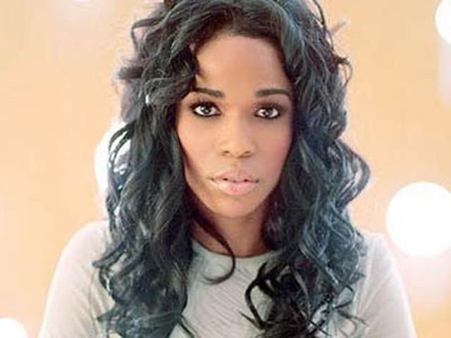 Michelle Williams (Destiny's Child) in lotta contro la depressione; il supporto di Missy Elliott