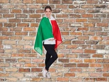 Cittadinanza italiana per figli donne sposate con stranieri