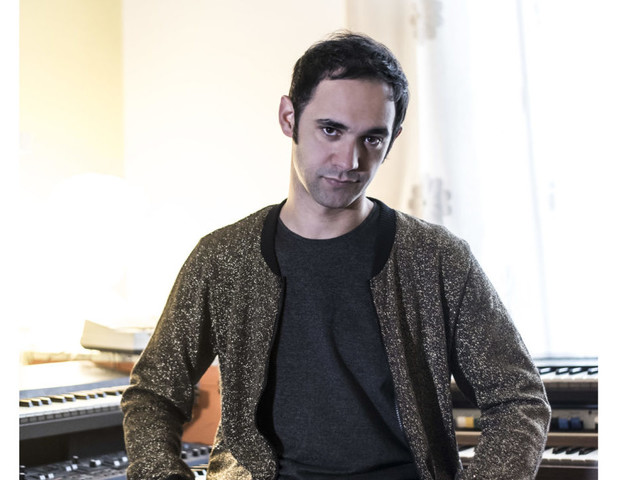 Cosmo: in radio il singolo 'Quando ho incontrato te', continua con successo il 'Cosmotronic Tour'