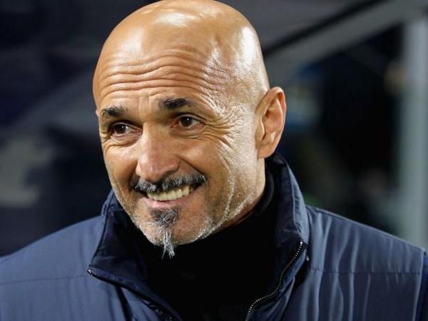 Inter, tradizione positiva con l'Empoli
