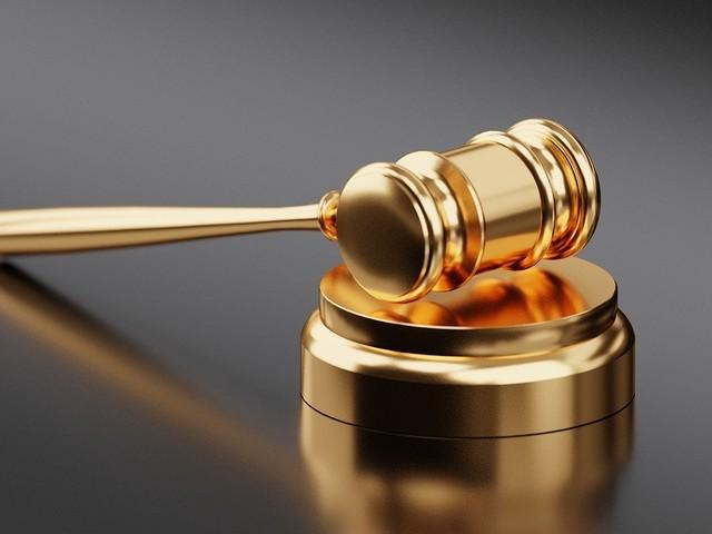 Abilitazione sostegno in Romania, Consiglio di Stato sospende avviso Miur e decreti esclusione da concorso
