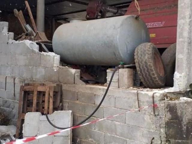 Alvito (Frosinone), maltempo causa nuove vittime: due morti