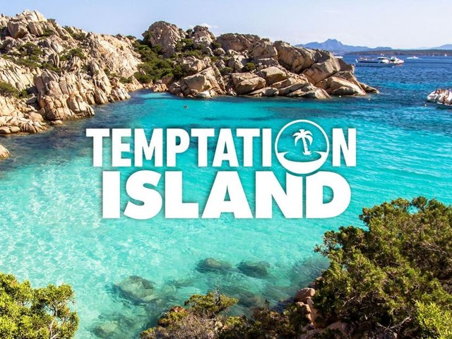 Replica Temptation Island: la seconda puntata visibile su Mediaset Play e La5