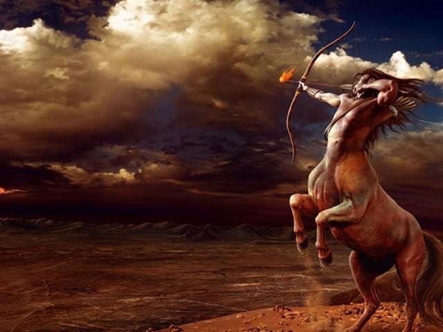 L'oroscopo del giorno 25 settembre, previsioni 2ª sestina: amore, Scorpione tra i favoriti