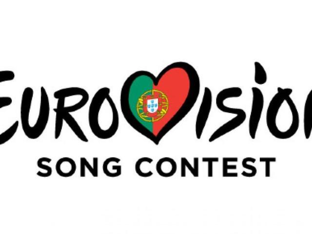 Eurovision Song Contest 2018: date semifinali e finale in tv e cantante Italia