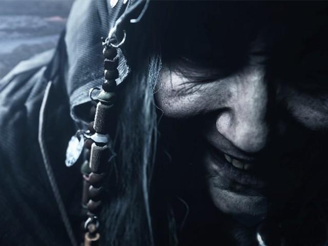 Resident Evil 8: Village, l'horror su Xbox Series X