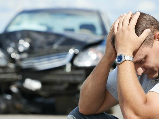 Incidenti stradali: in Italia quasi 3.300 morti in un anno