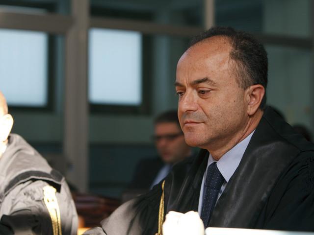 """'Ndrangheta, il maxi processo """"Rinascita-Scott"""" si terrà a Catanzaro"""