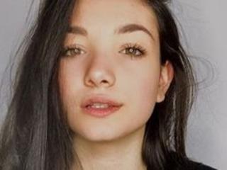 Chi è Mariasole Pollio? Biografia, età e vita privata dell'attrice youtuber