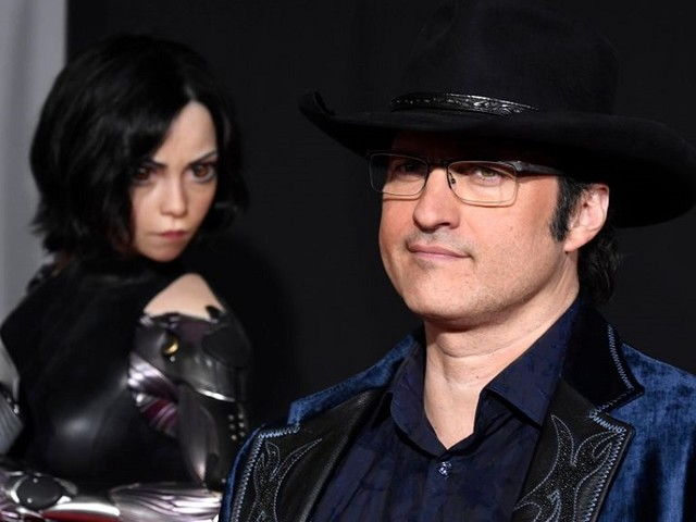 We Can Be Heroes: Robert Rodriguez dirige un film di supereroi per Netflix