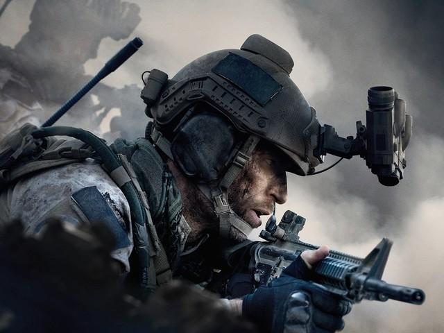 Call of Duty: Modern Warfare, Fabio Rovazzi pubblica un video di gameplay con un ospite d'eccezione