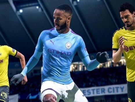 Prime recensioni di FIFA 20: scopriamo i voti del nuovo calcio EA