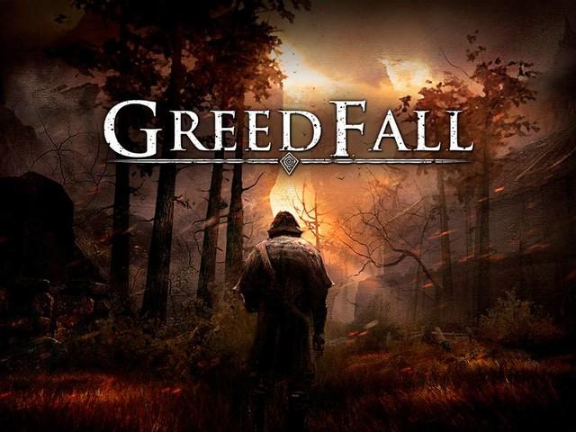 Greedfall: Anteprima – Gamescom 2019
