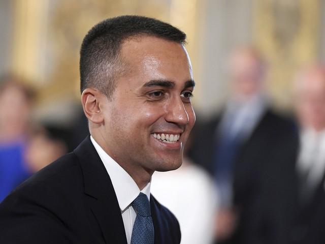 Whirlpool, Di Maio incolpa Salvini ma la verità è un'altra