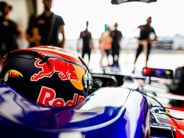 F.1, GP Stati Uniti - Focus tecnico sulla pista di Austin