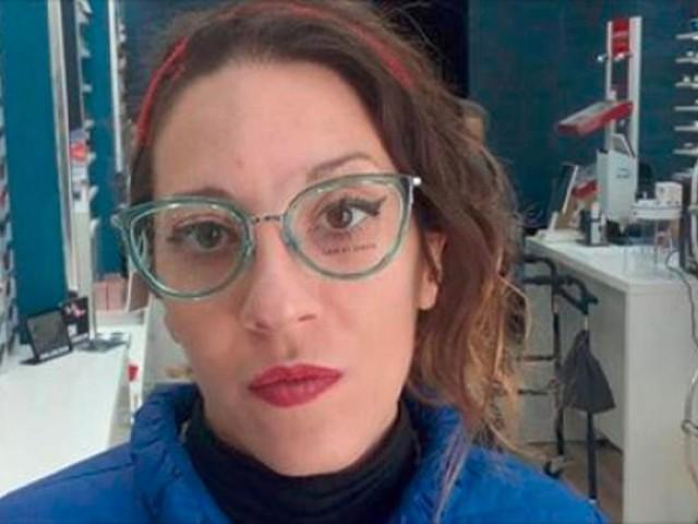 Messina, uccisa di botte dal fidanzato: ultimo post su Fb contro la violenza sulle donne